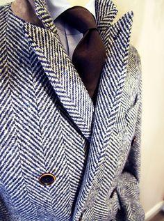 jacket, color, pattern <3