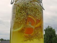 elderflower liqueur Best Picture For healthy food rezepte For Your Taste You are looking for something, and it is going to tell you exactly what you are looking for, and … Healthy Eating Tips, Healthy Nutrition, Homemade Liquor, Party Buffet, Liqueur, Schnapps, Vegetable Drinks, Elderflower, Limoncello
