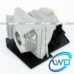 AWO For INFOCUS IN81 / IN82 / IN83 / M82 / X10 / IN80 Replacement Projector Lamp with Housing SP-LAMP-032