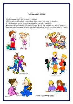 Diy For Kids, Winnie The Pooh, Disney Characters, Fictional Characters, Kindergarten, Activities, Comics, School, Kindergartens