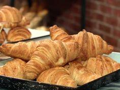 Pan Relleno, Dairy, Bread, Cheese, Cooking, Anna Olson, Ideas Para, Food, Gourmet