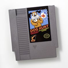 I played this at my grandparents house when I was a kid!