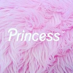 Find images and videos about pink, pale and pastel on We Heart It - the app to get lost in what you love.