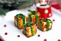 PANELATERAPIA - Blog de Culinária, Gastronomia e Receitas: Para o Seu Natal
