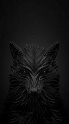 This is my favorite wallpaper works best with iphone shared by. Iphone Wallpaper Wolf, Original Iphone Wallpaper, Smoke Wallpaper, 4k Wallpaper For Mobile, Phone Wallpaper Design, Lion Wallpaper, Images Wallpaper, Wallpaper Backgrounds, Iphone Wallpapers