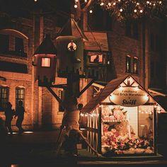 Instagram【kassi301】さんの写真をピンしています。 《#風景 #ファインダー越しの私の世界 #ig_japan #team_jp #クリスマス #クリスマスツリー #Christmas #Xmas #christmastree #IGersJP #landscape #夜景 #photooftheday #picoftheday #repost #東京カメラ部 #instalike #IGers #instaphoto #followme #instagramjapan #ink361_asia #reco_ig》