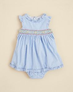 Hartstrings Infant Girls' Seersucker Dress & Bloomer Set - Sizes 0-12 Months | Bloomingdale's#fn=spp%3D21%26ppp%3D96%26sp%3D6%26rid%3D95%26spc%3D524