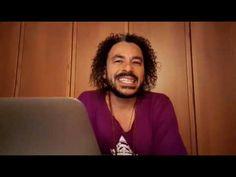 Mert Güler Arıyorum Şiiri - YouTube