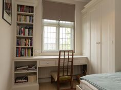 Veeve  4 Bed House On Magdalen Road Wandsworth London, United Kingdom