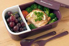 En stock enfants lunch boxgaiwan kitchenaid sushi, chevron alimentaire café unique microwave vaisselle boîte dans  de  sur Aliexpress.com