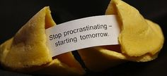 Ask not what your Fortune Cookie can do for you. but what you can do for your fortune cookie. (funny fortune cookies, fortune cookies sayings) Funny Fortune Cookies, Fortune Cookie Quotes, Funny Fortunes, Procrastination Quotes, Snack Recipes, Snacks, How To Stop Procrastinating, Biscotti, Decir No