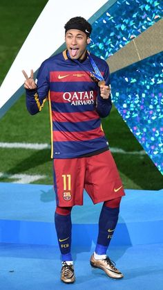 Soccer Players, Football Soccer, Neymar Images, Love You Babe, My Love, School Essay, Neymar Jr, Best Player, All In One