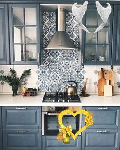 Welcome to blog #kitchen design l shape #simple kitchen design #kitchen design ideas #virtual kitchen design #gallery kitchen design #kitchen design virtual #kitchen design layouts #kitchen design with backsplash<br>