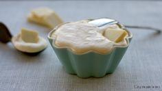 crema al mascarpone con cioccolato bianco una vera delizia, raffinato e insolito