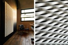 L'art du tressage et du cannage revisité en 10 créations contemporaines | Yookô
