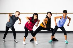 Most current Photos 17 Fun Dance Games And Activities For Kids Thoughts The action ballet centered on Tennessee Williams' enjoy is the formation by Steve Neumeier,