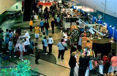 Craft Fairs Salisbury