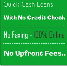 Payday loans same day transfer picture 3