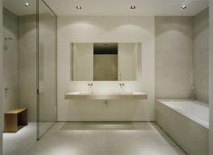 rustige+kleuren,+hoge+kwaliteit+materialen;+de+ideal+badkamer