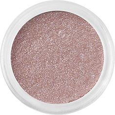 Bareminerals Eye Shadow, Nude Beach, 0.2 Ounce >>> See this awesome image @