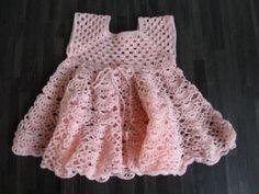 roze jurk 2: http://link.marktplaats.nl/m928038235