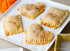 10 Amazing Vegan Pies