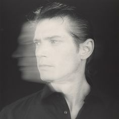 Robert Mapplethorpe, Focus: perfection, Photography - Musée des Beaux-Arts de Montréal, Montréal, Canada