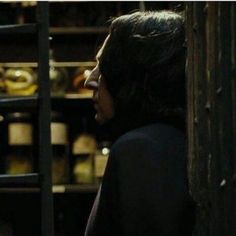 Discover recipes, home ideas, style inspiration and other ideas to try. Young Severus Snape, Snape And Hermione, Snape And Lily, Professor Severus Snape, Harry Potter Severus Snape, Alan Rickman Severus Snape, Severus Rogue, Hermione Granger, Draco Malfoy
