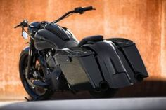 ► Harley-Davidson Street Glide bagger custom by The Bike Exchange Harley Davidson Night Rod, Harley Davidson Pictures, Harley Davidson Museum, Harley Davidson Fatboy, Harley Davidson Street Glide, Harley Davidson Touring, Harley Davidson News, Harley V Rod, Harley Softail