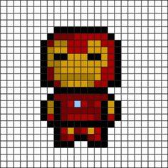 minecraft blueprints pixel art - Google Search