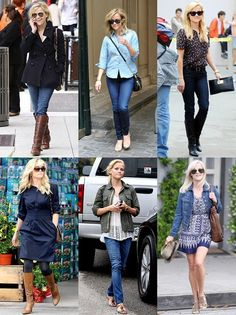 reese witherspoon catherineloves