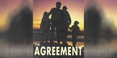 """Top News: """"NORTHERN IRELAND POLITICS: Good Friday Agreement"""" - http://politicoscope.com/wp-content/uploads/2017/04/Good-Friday-Agreement-Northern-Ireland.jpg - Good Friday Agreement came into force in December 1998 when Northern Ireland's politicians took their seats at the assembly in Stormont, but it would not be plain sailing from this point on.  on World Political News - http://politicoscope.com/2017/04/03/northern-ireland-politics-good-friday-agreement/."""