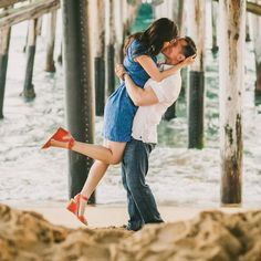 Ask the Expert – Top 10 Things to Do After You Get Engaged