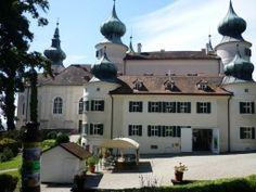 sobota - Emmersdorf Austria