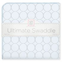 Love these! Beautiful sunwashed pastels! And they are on SALE TODAY!Swaddle Designs - Ultimate Swaddle Blanket.