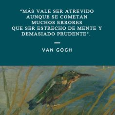 redesigning reality frida kahlo and vincent van gogh Download physical sciences grade12 2014 memos ebooks and guides download free physical sciences ebooks, categorized in physics written.