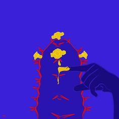 #Illustration Any stimulation at all to minds causes immediate ejaculation. 🎧 Drop out. White hills, Gnod. #taste #sixsenses #ecstasy #climax #euphorbiatrigona #surrealart #orgasmo #passion #ejaculating #psychedelicart #mycolors #psychedelicillustration #illustragram #illustrationoftheday #instaillustration #instaart #mixedmediaart #digitalpainting #digitalart #drawing #eroticart #erotism #eroticdrawing #amusoduroart #illustrononillustre #theillustrationroom #vectorart Psychedelic Art, Surreal Art, Erotic Art, Mixed Media Art, Insta Art, Vector Art, Digital Art, Passion, Drop