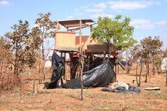 Treze pessoas são detidas por demarcação ilegal de terreno em Planaltina - http://noticiasembrasilia.com.br/noticias-distrito-federal-cidade-brasilia/2014/08/05/treze-pessoas-sao-detidas-por-demarcacao-ilegal-de-terreno-em-planaltina/