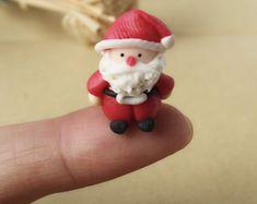 Miniature Santa Claus,Miniature Santa,Miniature Santa Dolls,Miniature Dolls,Miniature Xmas,Christmas,Xmas,Dolls and Miniature,Wholesale