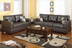 20 Best Decorate Living Room Ideas Images On Pinterest