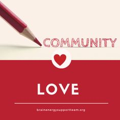 Sending a little Sunday morning love ❤️. Our BEST community, BEST volunteers, community partners, generous donors, and supporters mean the world 🌎 to us! We ❤️you!   #TBITalk #SundayMorning #SundayVibes #SundayMood #appreciationpost #community #communitylove  #bestfriends