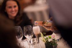 Gloser Wein Sekt; Portugieser; Austria; Neusiedlersee Delikatne, lekkie, orzeźwiające