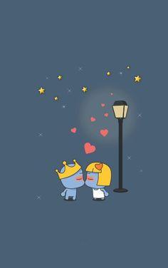 Loveness