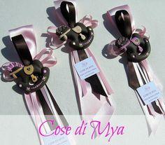GESSETTI PROFUMATI , by COSE DI MYA, 3,50 € su misshobby.com