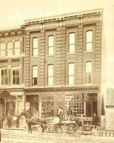 1000 images about old reading pa on pinterest reading for Furniture reading pa