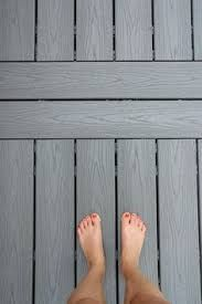 Image result for grey staining pine lining boards roof