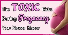 According to recent study, taking acetaminophen during pregnancy may have a 30 percent increased risk of ADHD in children. http://articles.mercola.com/sites/articles/archive/2014/03/13/acetaminophen-pregnancy.aspx