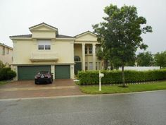 home price reduced for 6 bed and 4 bath.    call 561-327-4050 for showing!