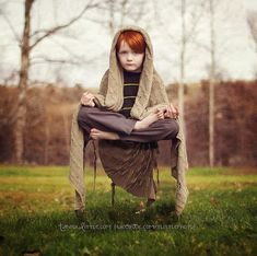 50+ Clever Levitation Photography Examples. If its nice tomorrow I might try some levitation photos.