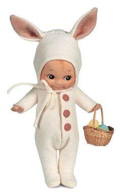 Письмо «Мы нашли новые Пины для вашей доски «Антикварные куклы».» — Pinterest — Яндекс.Почта